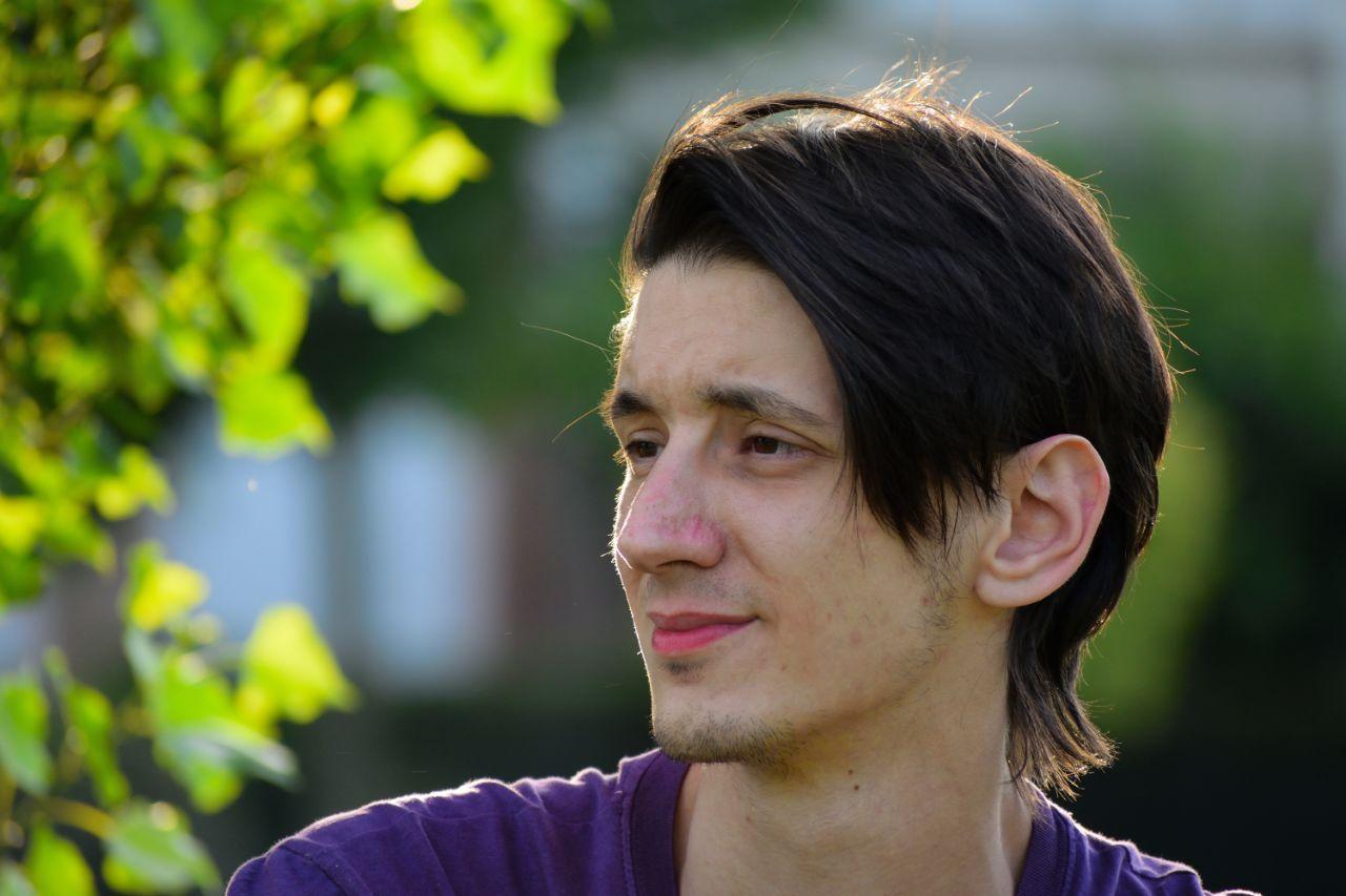 Davide Beretta